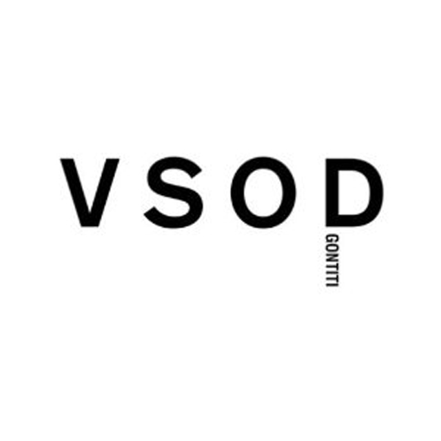 VSOD -very special ordinary days-