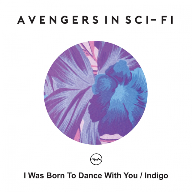 I Was Born To Dance With You / Indigo