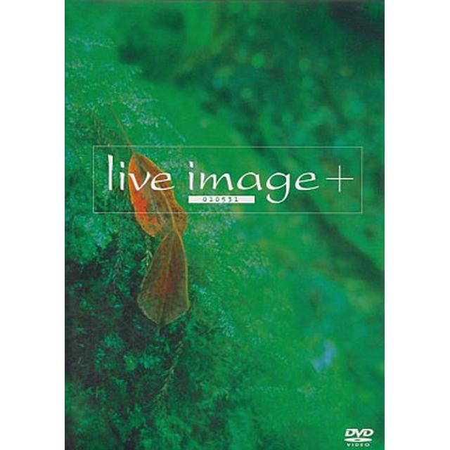 live image+-010531-