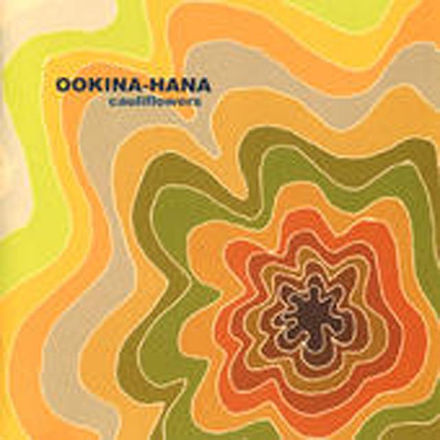 OOKINA-HANA