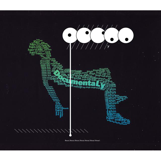 DocumentaLy【初回限定盤A】