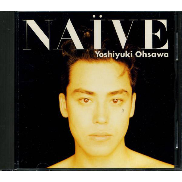 NAIVE