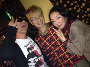 写真0116.JPG