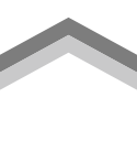 HIGH APPS