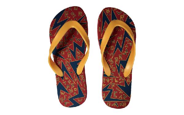 ego_sandals.png
